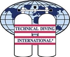 tdi_shield_logo-1